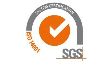certificazioni-iso-14001