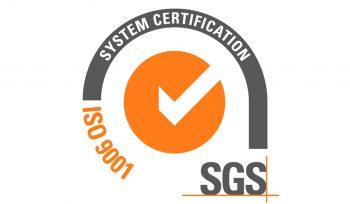 certificazioni-iso-9001